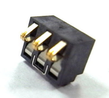 3Pin Battery Connector